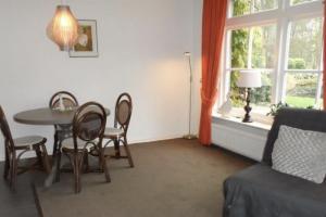 Te huur: Appartement Windmolenweg, Enschede - 1
