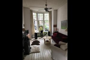 Bekijk woning te huur in Nijmegen Burghardt van den Berghstraat, € 1000, 110m2 - 312907. Geïnteresseerd? Bekijk dan deze woning en laat een bericht achter!