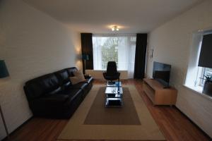 For rent: Apartment Breitnerstraat, Terneuzen - 1