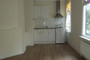 Te huur: Appartement Isingstraat, Den Haag - 1