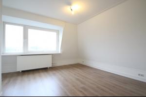 Bekijk appartement te huur in De Bilt Looydijk, € 1350, 80m2 - 292159. Geïnteresseerd? Bekijk dan deze appartement en laat een bericht achter!