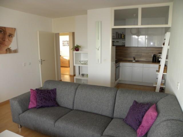 Te huur: Appartement Egstraat, Heerlen - 2