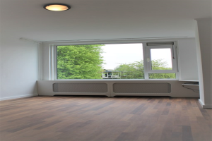 View apartment for rent in Amsterdam Wedderborg, € 1500, 70m2 - 366428. Interested? check out this apartment and leave a message!