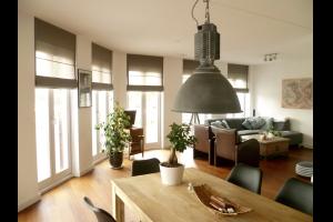 Bekijk appartement te huur in Den Bosch Graafseweg, € 1300, 90m2 - 320728. Geïnteresseerd? Bekijk dan deze appartement en laat een bericht achter!