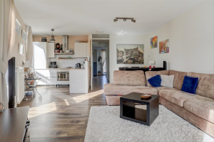 View apartment for rent in Amsterdam Pieter Oosterhuisstraat, € 1500, 84m2 - 395989. Interested? check out this apartment and leave a message!