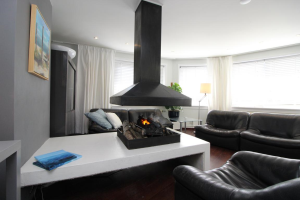 Bekijk appartement te huur in Amersfoort Everard Meysterweg, € 1395, 98m2 - 377903. Geïnteresseerd? Bekijk dan deze appartement en laat een bericht achter!