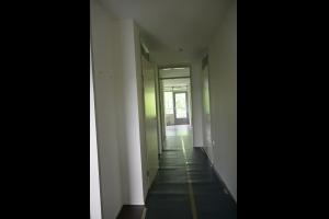 Bekijk appartement te huur in Eindhoven Varesepark, € 820, 85m2 - 312961. Geïnteresseerd? Bekijk dan deze appartement en laat een bericht achter!