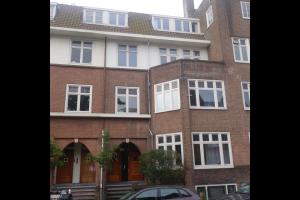 Bekijk woning te huur in Amsterdam J.J. Viottastraat, € 3700, 181m2 - 320599. Geïnteresseerd? Bekijk dan deze woning en laat een bericht achter!