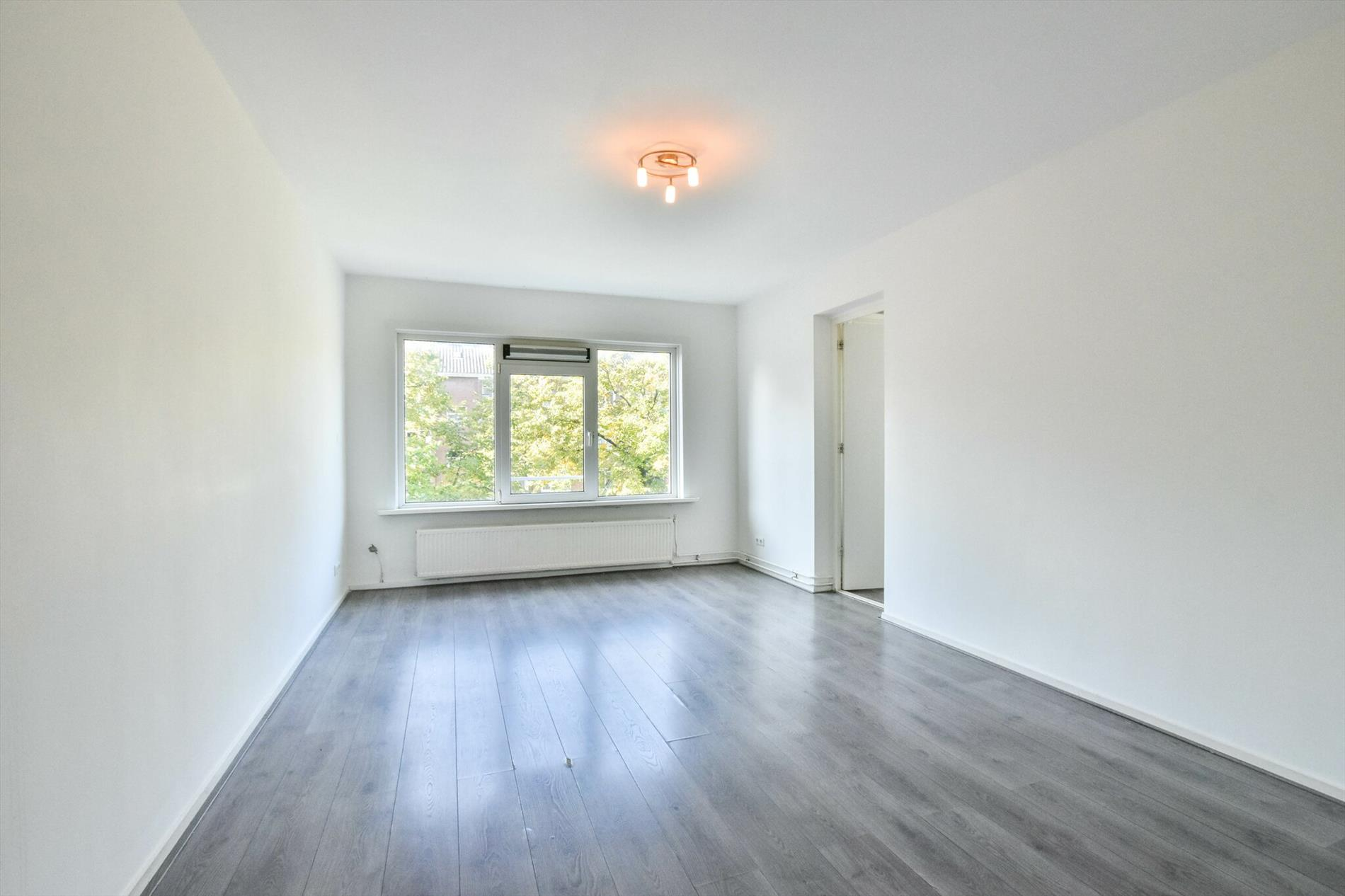 For rent: Apartment Schoorlstraat, Amsterdam - 1