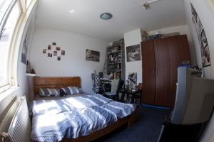 Bekijk kamer te huur in Tilburg Telefoonstraat, € 323, 11m2 - 357827. Geïnteresseerd? Bekijk dan deze kamer en laat een bericht achter!