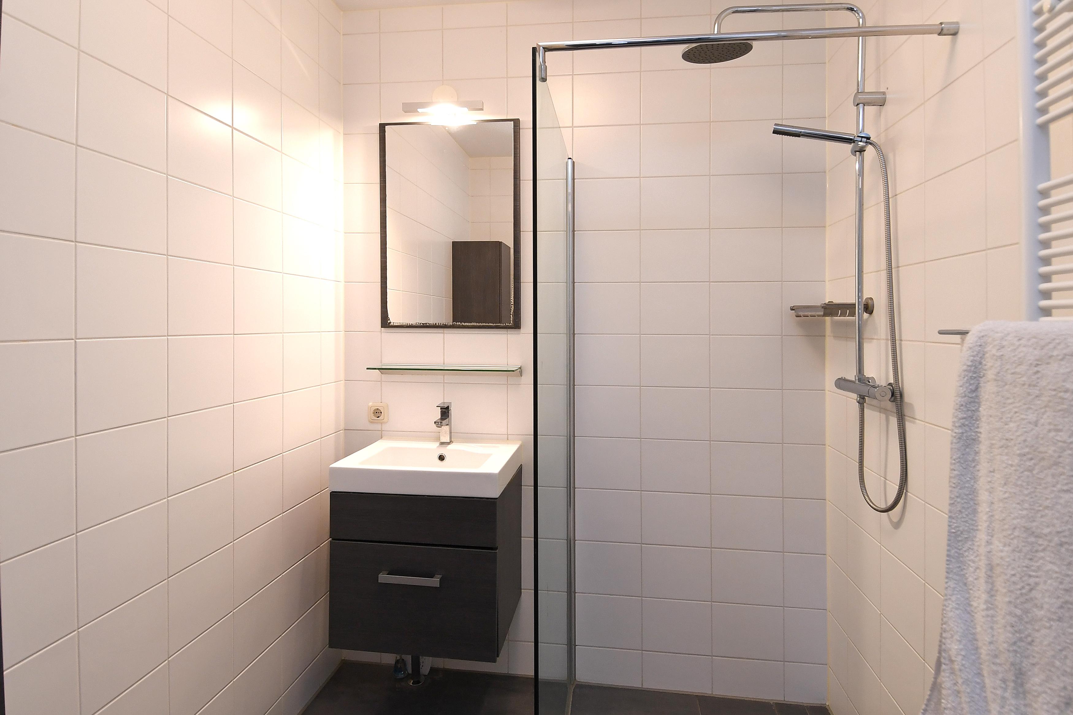 For rent: Apartment Hanzeboulevard, Hooglanderveen - 5
