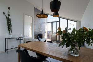 For rent: Apartment Boterdiep, Groningen - 1