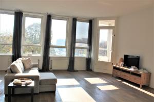 Bekijk appartement te huur in Arnhem Tivolilaan, € 1100, 94m2 - 379295. Geïnteresseerd? Bekijk dan deze appartement en laat een bericht achter!