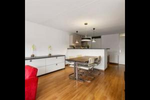 Bekijk appartement te huur in Tilburg Trouwhof: Ruim appartement  - € 925, 82m2 - 324241