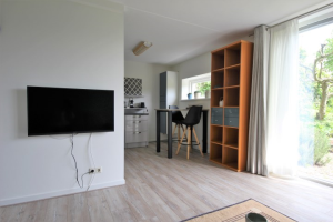 View apartment for rent in Den Hoorn Zh Zwethkade Zuid, € 995, 60m2 - 391936. Interested? check out this apartment and leave a message!