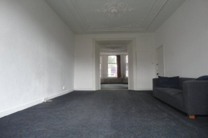 For rent: Apartment Laan van Meerdervoort, Den Haag - 1