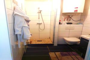 Bekijk appartement te huur in Maastricht D.v. Kleefstraat, € 798, 52m2 - 346615. Geïnteresseerd? Bekijk dan deze appartement en laat een bericht achter!