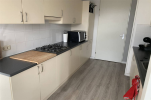 Bekijk appartement te huur in Helmond Molenstraat, € 955, 90m2 - 399944. Geïnteresseerd? Bekijk dan deze appartement en laat een bericht achter!