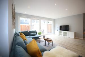 For rent: House Puttensestraat, Amstelveen - 1
