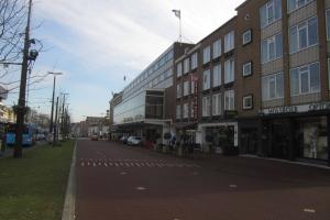 Bekijk kamer te huur in Arnhem Stationsplein, € 402, 16m2 - 353200. Geïnteresseerd? Bekijk dan deze kamer en laat een bericht achter!