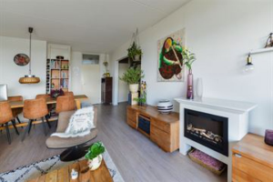 Te huur: Appartement Wilddreef, Leiderdorp - 1