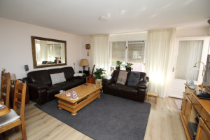 View apartment for rent in Hengelo Ov Dennenbosweg, € 579, 76m2 - 370814. Interested? check out this apartment and leave a message!