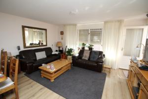 Bekijk appartement te huur in Hengelo Ov Dennenbosweg, € 579, 76m2 - 370814. Geïnteresseerd? Bekijk dan deze appartement en laat een bericht achter!