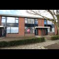 Bekijk woning te huur in Almelo Rappersweg, € 710, 110m2 - 356996. Geïnteresseerd? Bekijk dan deze woning en laat een bericht achter!
