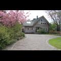 For rent: House Heereweg, Schoorl - 1