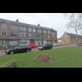 Bekijk appartement te huur in Eindhoven Jan van Riebeecklaan, € 770, 50m2 - 340892. Geïnteresseerd? Bekijk dan deze appartement en laat een bericht achter!