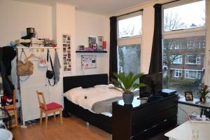 Bekijk kamer te huur in Groningen Abel Tasmanplein, € 445, 24m2 - 293081. Geïnteresseerd? Bekijk dan deze kamer en laat een bericht achter!