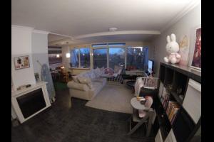 Bekijk appartement te huur in Leiden Parkzicht, € 860, 76m2 - 290314. Geïnteresseerd? Bekijk dan deze appartement en laat een bericht achter!