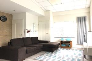Bekijk woning te huur in Maarn Amersfoortseweg, € 1156, 60m2 - 375602. Geïnteresseerd? Bekijk dan deze woning en laat een bericht achter!