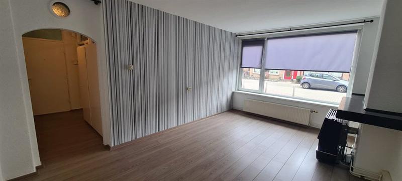 For rent: Apartment Munsterstraat, Enschede - 7