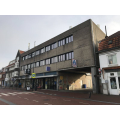 View studio for rent in Eindhoven Hoogstraat, € 995, 33m2 - 387597. Interested? check out this studio and leave a message!