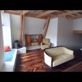 Bekijk appartement te huur in Sneek Grootzand, € 1100, 120m2 - 382559. Geïnteresseerd? Bekijk dan deze appartement en laat een bericht achter!