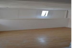 Bekijk appartement te huur in Tilburg Langestraat, € 1050, 120m2 - 346038. Geïnteresseerd? Bekijk dan deze appartement en laat een bericht achter!