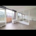 Te huur: Appartement Goudsesingel, Rotterdam - 1