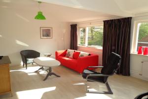 Te huur: Appartement Goorstraat, Eindhoven - 1