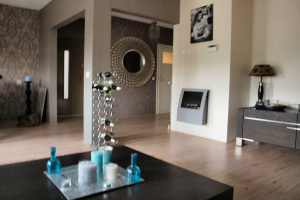 View apartment for rent in Voorburg Koningin Julianalaan, € 1250, 80m2 - 382026. Interested? check out this apartment and leave a message!