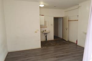 Te huur: Kamer Brugstraat, Roosendaal - 1