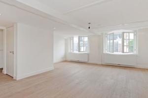 Bekijk appartement te huur in Den Haag Denneweg, € 1450, 102m2 - 368819. Geïnteresseerd? Bekijk dan deze appartement en laat een bericht achter!