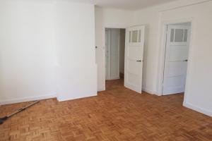 Bekijk appartement te huur in Amsterdam Antillenstraat, € 1600, 60m2 - 379903. Geïnteresseerd? Bekijk dan deze appartement en laat een bericht achter!