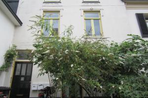 Bekijk appartement te huur in Arnhem Hoflaan, € 925, 90m2 - 359066. Geïnteresseerd? Bekijk dan deze appartement en laat een bericht achter!