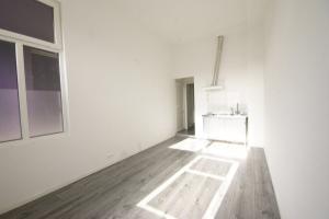 Te huur: Studio Wilhelminasingel, Breda - 1