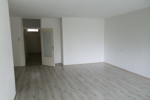 View apartment for rent in Arnhem Van Borselenstraat, € 1550, 120m2 - 381652. Interested? check out this apartment and leave a message!