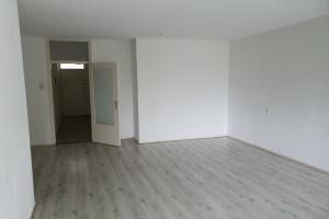 Bekijk appartement te huur in Arnhem Van Borselenstraat, € 1550, 120m2 - 381652. Geïnteresseerd? Bekijk dan deze appartement en laat een bericht achter!