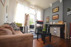 For rent: Room Korreweg, Groningen - 1