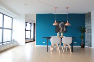 Bekijk appartement te huur in Rotterdam Weena, € 2300, 110m2 - 337404. Geïnteresseerd? Bekijk dan deze appartement en laat een bericht achter!