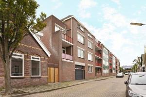 Bekijk appartement te huur in Wormerveer De Zetter, € 500, 68m2 - 376895. Geïnteresseerd? Bekijk dan deze appartement en laat een bericht achter!